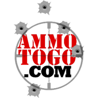 Ammunition to Go Coupon Code