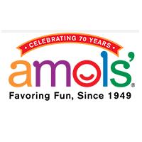Amols Coupon Code