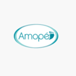 Amope Coupon Code