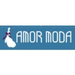 AmorModa Coupons