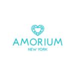 Amorium Coupon Code