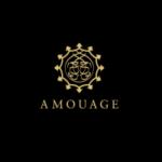 Amouage Coupon Code
