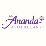 Ananda Apothecary Coupon Codes
