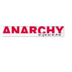 Anarchy Eyewear Coupon Code