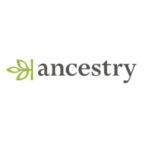 Ancestry.com Coupon Code
