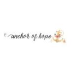 Anchor of Hope Box Coupon Code