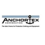 Anchortex Coupon