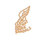 Ancient Greek Sandals Coupon Code