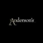 Andersons School Spirit Coupon Code