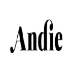 Andie Coupon Code
