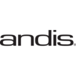 Andis Company Coupons