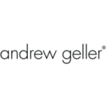 Andrew Geller Coupon Code
