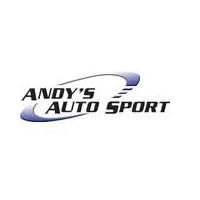 Andys Auto Sport Coupons
