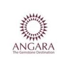 Angara Coupon Code