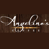 Angelinos Coffee Coupon Code
