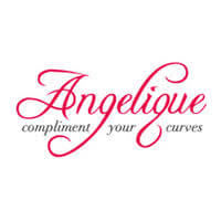 Angelique Coupon