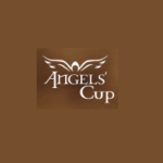 Angels Cup Coupon Code