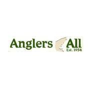 Anglers All Coupon Code