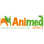 Animed Direct Coupon Code