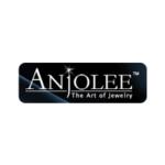 Anjolee Coupon Code