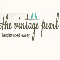 The Vintage Pearl Coupon Code
