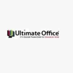 Ultimate Office Coupon Code