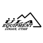 Ultralight Adventure Equipment Coupon Codes