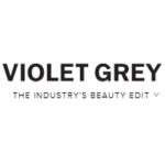 VIOLET GREY Coupon Code