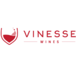 Vinesse Wines Coupon Code