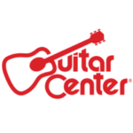 Vintage Guitar Coupon Code