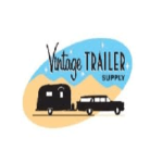 Vintage Trailer Supply Coupon Code