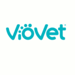 VioVet Coupon Code