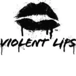 Violent Lips Coupon Codes