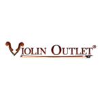 Violin Outlet Coupon Codes