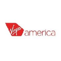 Virgin America Coupon Code