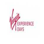 Virgin Experience Days Coupon Code