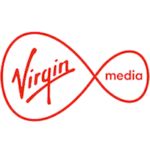 Virgin Media Coupon Code