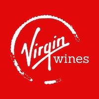 Virgin Wines Coupon Code