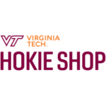 Virginia Tech Hokie Shop Coupons