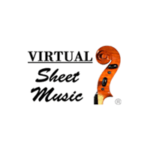 Virtual Sheet Music Coupon Codes