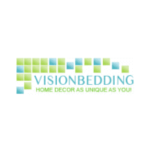 Vision Bedding Coupon Code