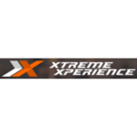 Xtreme Xperience Coupon Code