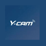 Y-cam Solutions Coupon Code uk