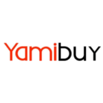 Yamibuy Coupon Code