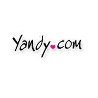 Yandy Coupon Code