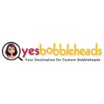 YesBobbleheads Coupon Code
