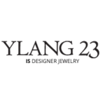 Ylang 23 Coupon Code