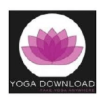 Yoga Download Coupon Code