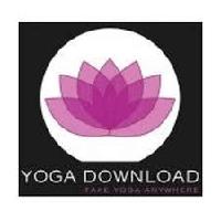 Yoga Download Coupon Code