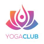 YogaClub Coupon Code